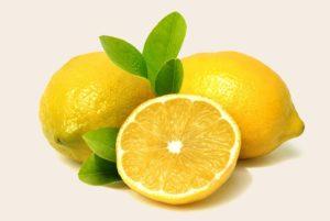 Nimbu,Lemon