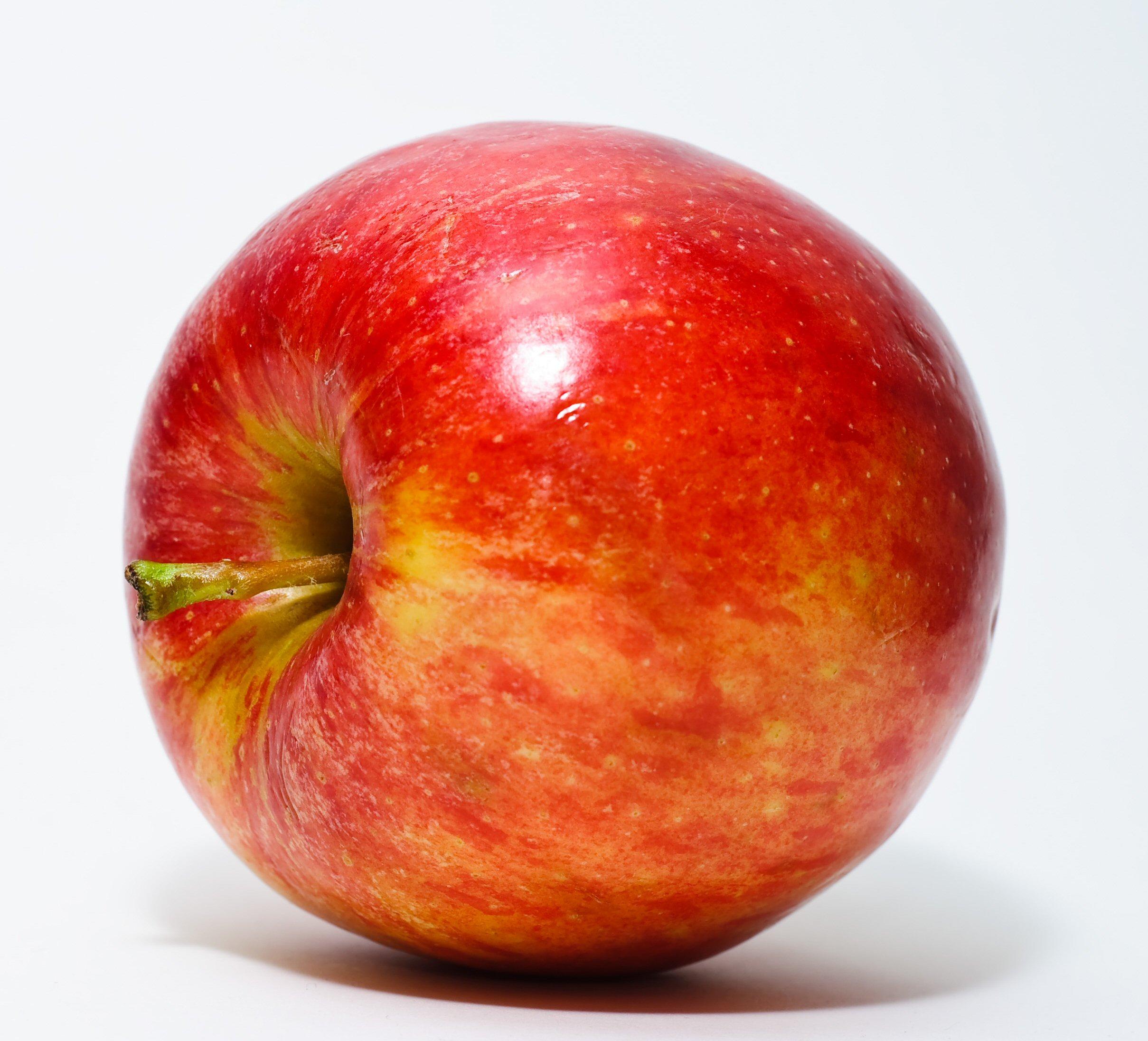 सेब खाने के फायदे और रोगो में प्रयोग