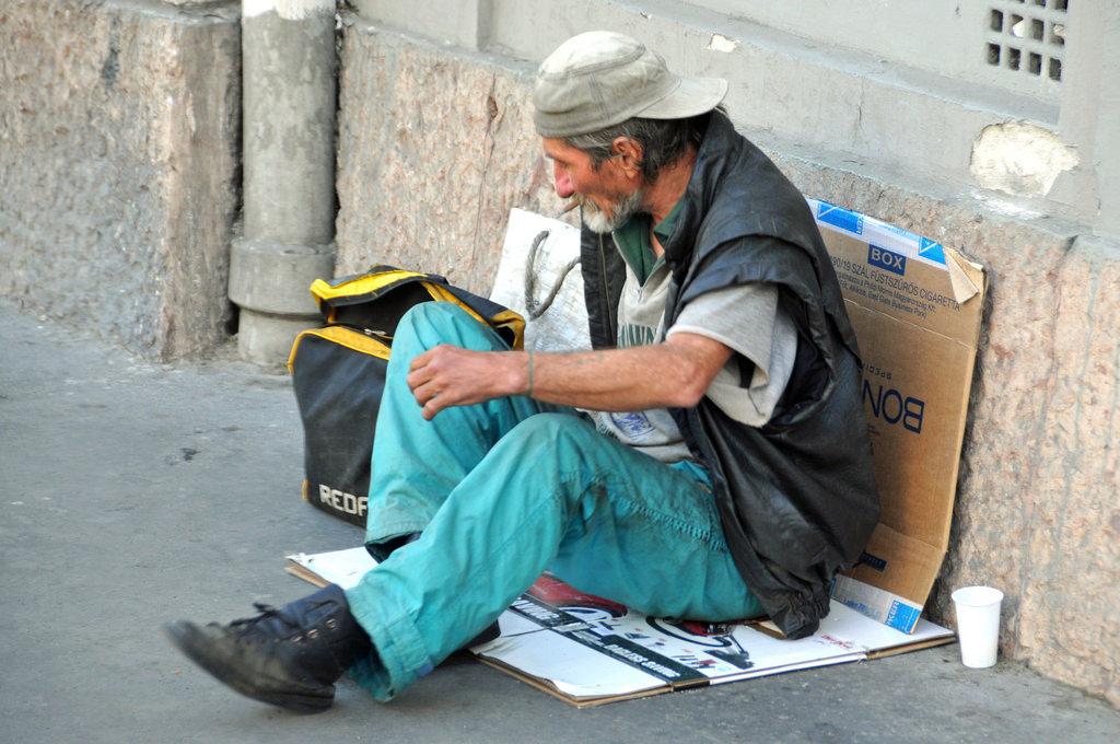 Beggar,garibi,poor,poorness,moneyless
