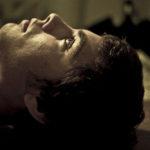 anidra,insomnia,sleeplessness