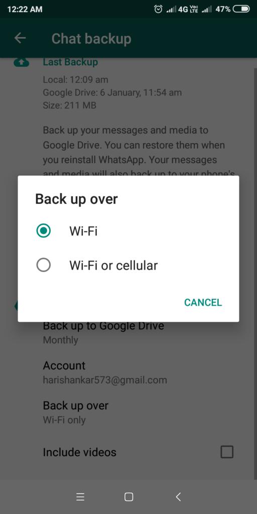 whatsapp backup,whatsapp backup restore,whatsapp ka backup kaise laye,whatsapp ka backup kaise le,whatsapp ka backup kaise kare,whatsapp ka backup kaise banaye,how to whatsapp backup,हाउ तो व्हाट्सएप्प बैकअप