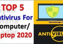 antivirus,computer antivirus,virus remover