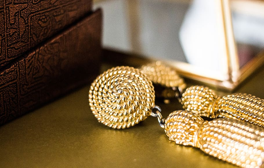 jewellery,मुनाफे के बिजनेस