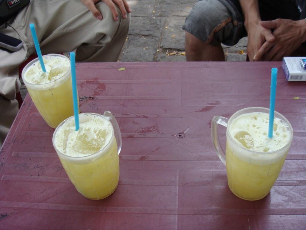 juice shop,मुनाफे के बिजनेस