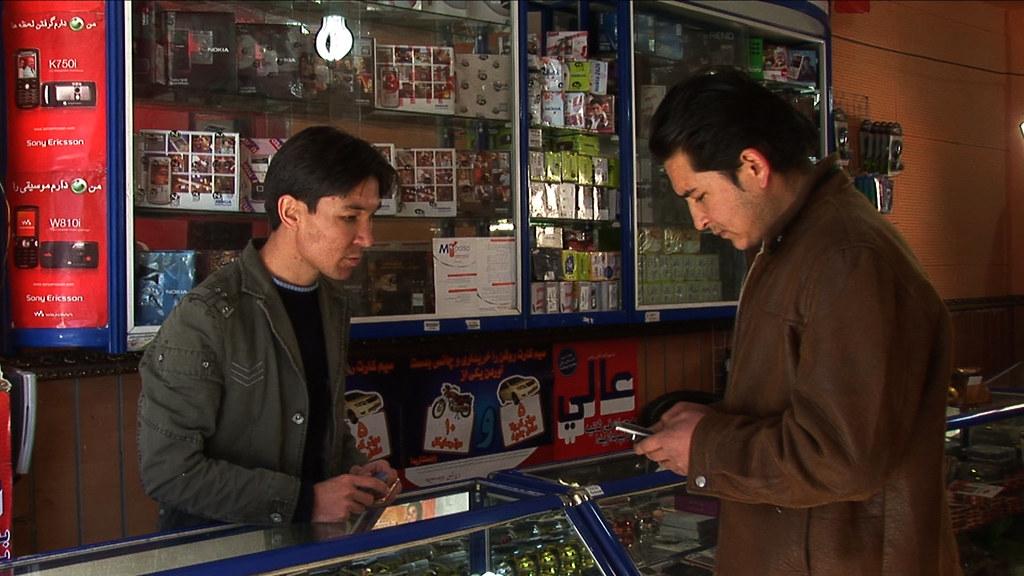 mobile shop,मुनाफे के बिजनेस